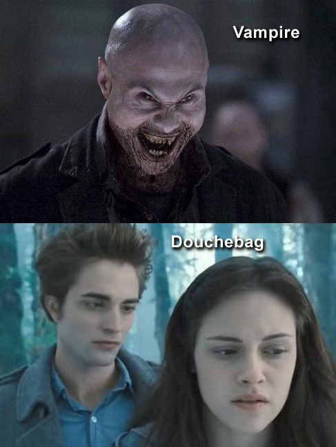 vampirecompare.jpg