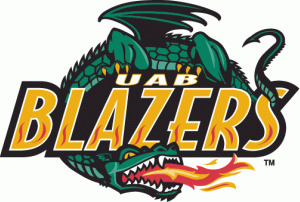 free uab an utter waste of time